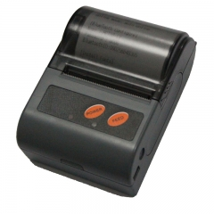 Mini Android Bluetooth Thermal Printer